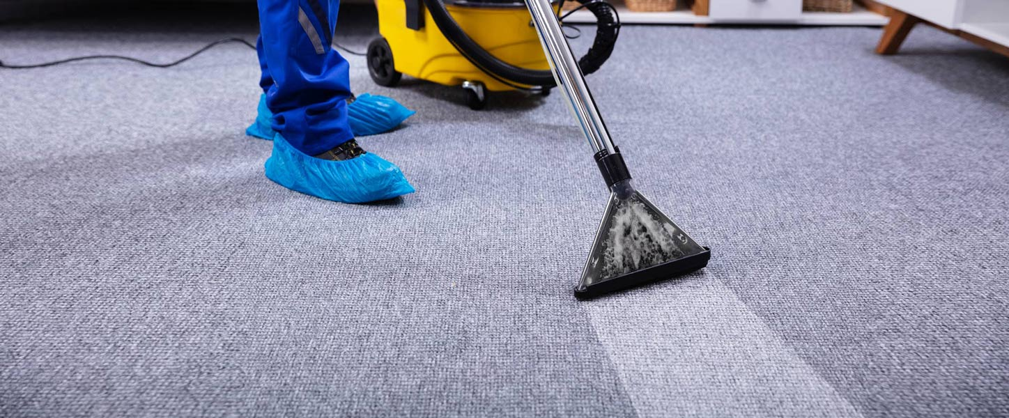 Carpet Cleaning Services in Reston, Sterling, VA, Leesburg, VA