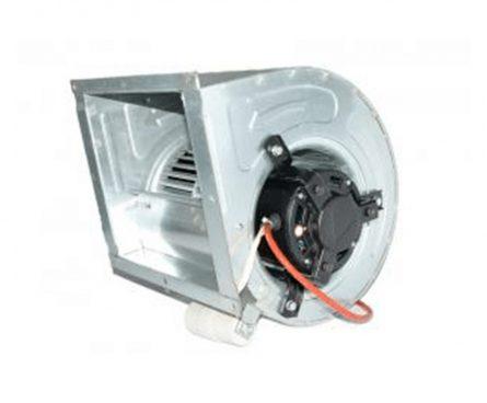 HVAC blower