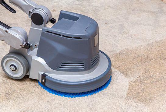 Carpet Cleaning Services in Sterling, VA, Leesburg, VA, Reston, Rockville, MD