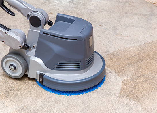 Commercial Carpet Cleaning in Germantown, MD