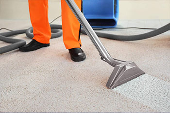 Commercial Carpet Cleaning in Silver Spring, MD